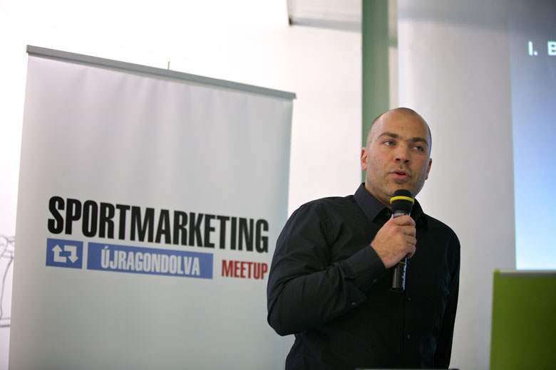 Bognar-Nandor_sportmarketing-meetup