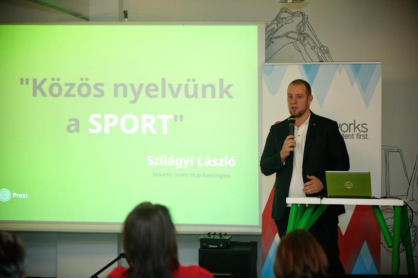 Szilagyi-Laszlo-a-sport-tarsadalmi-hatasai-meetupon